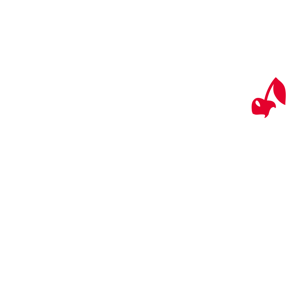 Logo ventus38