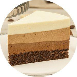 Nachinka - Tri shokolada2