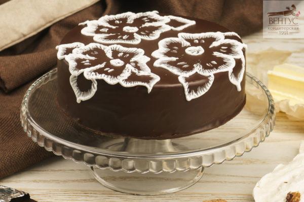 Торт - Элитный